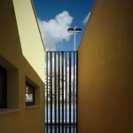 changing-rooms-and-sports-facilities-in-a-park-by-gana-arquitectura-08