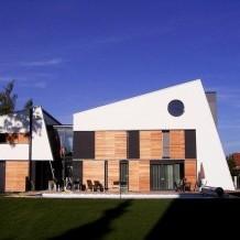family-house-by-architekturburo-ketterer01