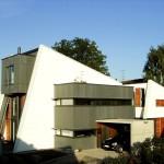 family-house-by-architekturburo-ketterer02