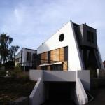 family-house-by-architekturburo-ketterer03