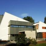 family-house-by-architekturburo-ketterer04