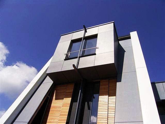 family-house-by-architekturburo-ketterer05