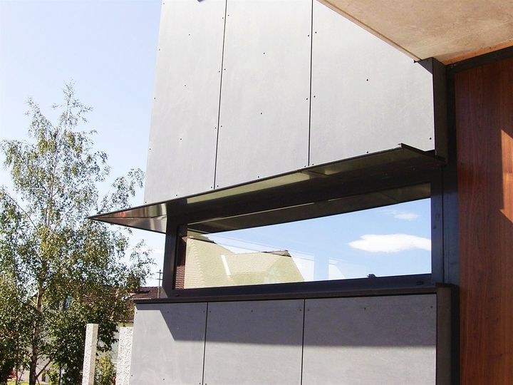 family-house-by-architekturburo-ketterer07