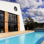 family-house-by-architekturburo-ketterer08