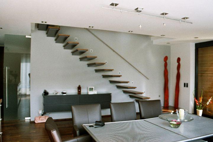 family-house-by-architekturburo-ketterer09