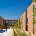 5088c11128ba0d753e0000d4_chamisa-village-phase-ii-steinberg-architects_steinberg_chamisanmsu_residence_2_photogtimgriffith-125x1251