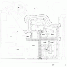 5088c12028ba0d752a0000a6_chamisa-village-phase-ii-steinberg-architects_floor_plan-528x468
