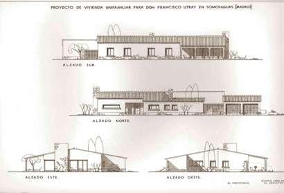 Arquitectas_03_0001