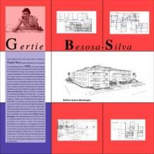 Arquitectas_08_0001