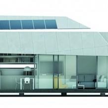 render-prototipo-casa-prefabricada-Paradigm-2