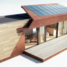 render-prototipo-casa-prefabricada-Paradigm-3